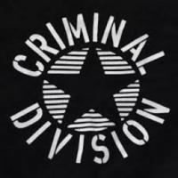 Criminal Division