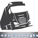 [BoSs] Randy Cunningham