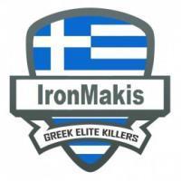 IronMakis