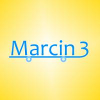 Marcin 3