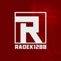 radek1288