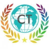 CT CEO PrideChaser/Twitch