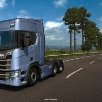 BE-TR TURK_Trans75