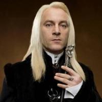 Lucius Malfoy [ PL ]