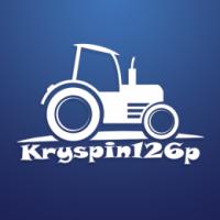 H&V I Kryspin126p