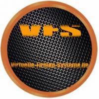 vf-system.eu