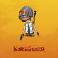 KashuGaming