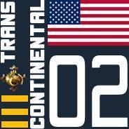 [TC-USA] CesarH24