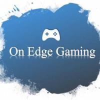 On Edge Gaming (OEG)