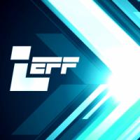 Leff12345