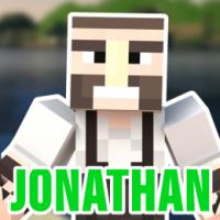 jonathan4567