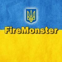 FireMonster