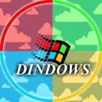 Dindows