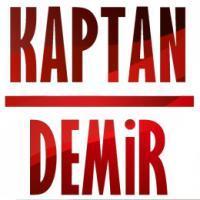Kaptan Demir