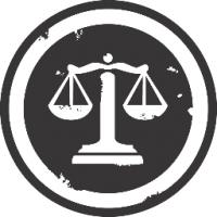 JusticeNL
