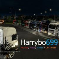 Harrybo699