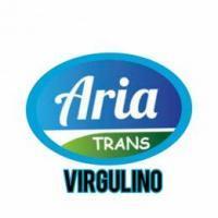Aria_Trans Virgulino [PT