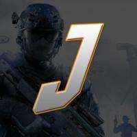 J_Gamer_13