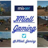 JMiell