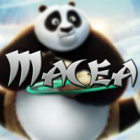 Macea