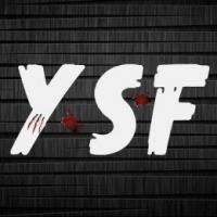 Ysf [FR]