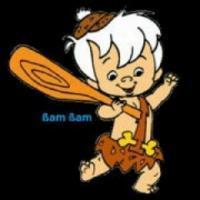 BamBamtheBlonde