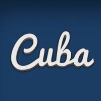 CubasLife