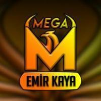 [MEGA TRANS] Emir