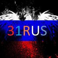 [ AV ] RUSSIAN_BANDIT