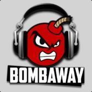 BombAway