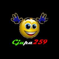Cjupa259