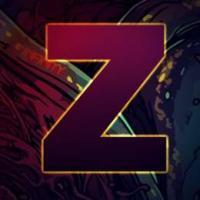 Zuna77