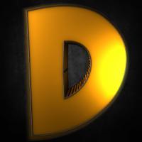 Drifting88