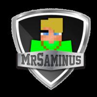 [MSG] MrSaminus