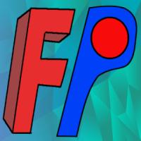 Funkypixie Truckersmp Forum