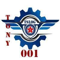 [TSLog] Tony 001[BR-SP]