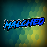 MalcheO