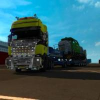 happy_trucking_ets2