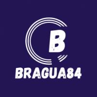 bragua84
