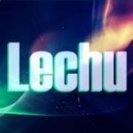Lechu