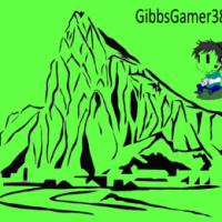 GibbsGamer