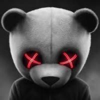 [RO] Panda