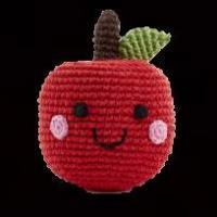 AppleSan