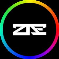 Zaenalzae