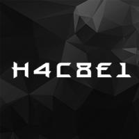 H4C8E1
