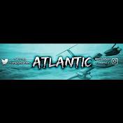 Atlantic_REAL