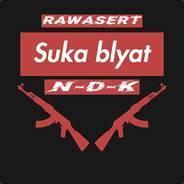 Rawasert