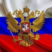 Sanegg70(RUS)