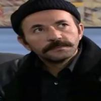 Nakliyat_ı Sefer