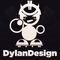 DylanDesign13